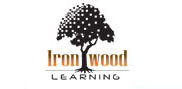 Ironwood Learning Home